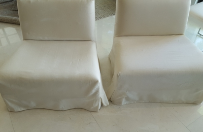 CARPET CLEANING NORTH MIAMI BEACH FLORIDA   North Miami Beach, FL. Sofa  Cleaning