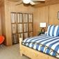 Live Oaks Bed And Breakfast - Uvalde, TX
