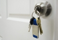Best Locksmith - Northborough, MA