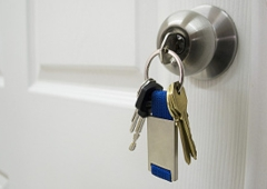 Local Action Mobile Locksmiths - Clifton, NJ