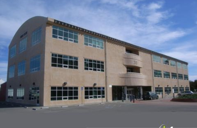 Caldwell Securities Inc - Sausalito, CA