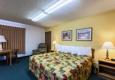 Rodeway Inn - Grand Island, NE