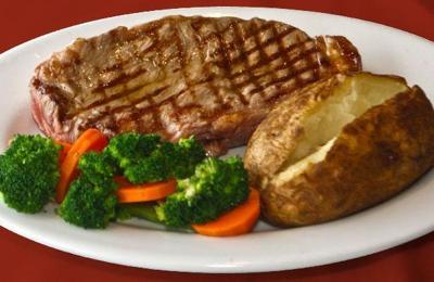 Stelio S Family Restaurant 293 Boston Rd North Billerica