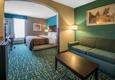 Comfort Inn & Suites - Fort Lauderdale, FL