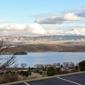 Best Western Topaz Lake Inn - Gardnerville, NV