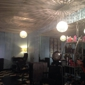Glamarama Salon - Little Rock, AR