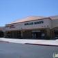Borrego Community Health Foundation - Cathedral City, CA