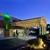 Holiday Inn Columbus N - I-270 Worthington