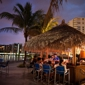 Crowne Plaza Hollywood Beach Resort - Hollywood, FL