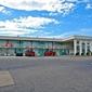 Motel 6 - Paducah, KY