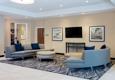 Candlewood Suites Miami Exec Airport - Kendall - Miami, FL
