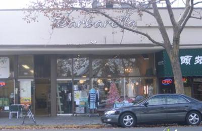 Mesh Salon - San Jose, CA