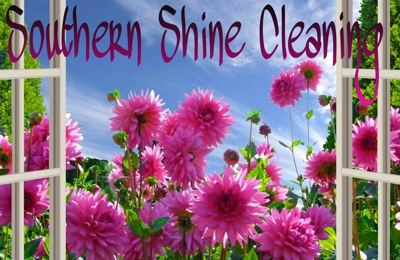 Southern Shine Cleaning LLC - Crestview, FL