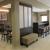 Microtel Inn & Suites By Wyndham Midland