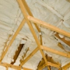 Big Mountain Insulators Inc.
