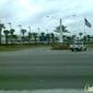 Crest Collision Center - Jacksonville, FL