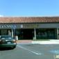 Petmarket - San Diego, CA