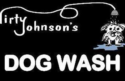 Dirty Johnsons Self Service Dog Wash 2823 S 2300 E Salt Lake City