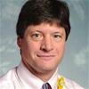 Dr. Glen R Patrizio, MD