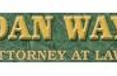 Dan Way Law Offices LLC - Springfield, IL