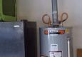 Water Heater Houston TX - Houston, TX