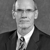 Edward Jones - Financial Advisor: David R Nettles