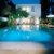 Continental Hotel Miami South Beach
