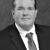 Edward Jones - Financial Advisor: Bryan R Thompson