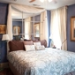 Arbor House Suites Bed and Breakfast - San Antonio, TX