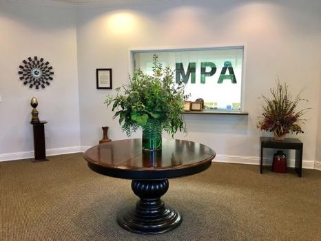 Montgomery Psychiatry Amp Associates 1040 Longfield Ct