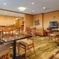 Best Western Plus Rose City Conference Center Inn - Thomasville, GA