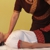 Hawaii Thai Massage & Spa PLLC