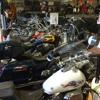 Biker's Outfitter