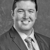 Edward Jones - Financial Advisor: Justin D McClain