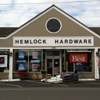 Hemlock Hardware & Power Equipment