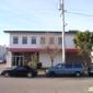 CWallA - San Francisco, CA