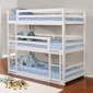 Beds N More - West Babylon, NY. Style & space saver