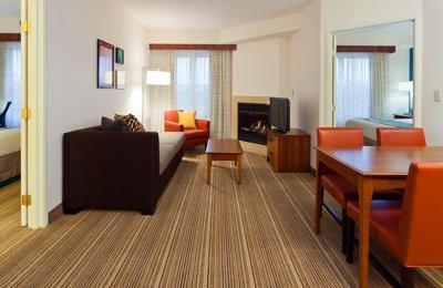 Residence Inn by Marriott Indianapolis Carmel - Carmel, IN