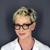 Dr Pelias Cosmetic Surgery