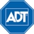 ADT - Official Sales Center