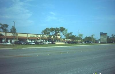 Tou Danines Dry Cleaners - Schertz, TX