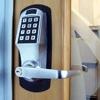 247  Locksmith - CLOSED