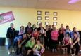 Zumba Fitness Livermore - Livermore, CA