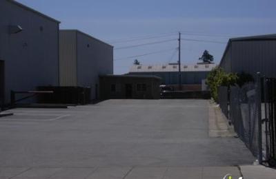 Affinity Badminton Club - San Carlos, CA