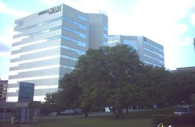 San Antonio Skin & Cancer Clinic - San Antonio, TX
