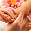 Massage Melody