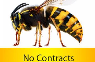 Exterminator Direct