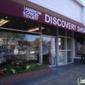 American Cancer Society - Los Altos, CA