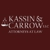 Kassin & Carrow Law Office