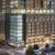 Aris Market Square Apartments